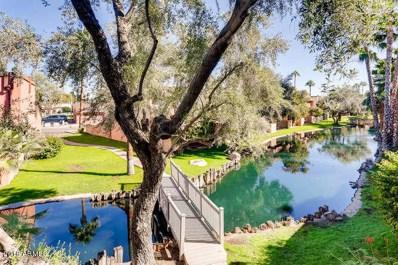 2338 W Lindner Avenue Unit 20, Mesa, AZ 85202 - MLS#: 5843383