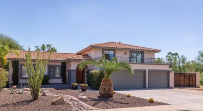 6127 E Kathleen Road, Scottsdale, AZ 85254 - #: 5843391