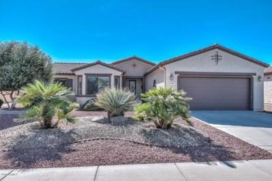 21081 N Circle Cliffs Drive, Surprise, AZ 85387 - MLS#: 5843395