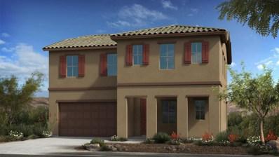 211 E Brinley Drive, Tempe, AZ 85281 - MLS#: 5843396