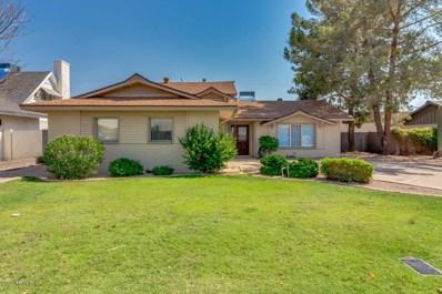137 E Riviera Drive, Tempe, AZ 85282 - MLS#: 5843399