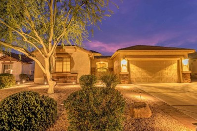 997 W Desert Lily Drive, San Tan Valley, AZ 85143 - MLS#: 5843410