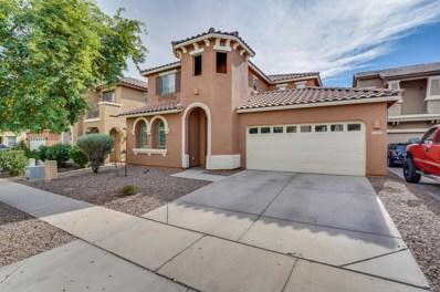 3919 E Claxton Avenue, Gilbert, AZ 85297 - #: 5843412