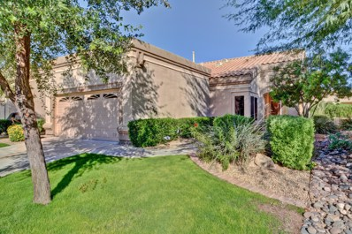 8506 W Utopia Road, Peoria, AZ 85382 - MLS#: 5843413