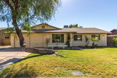 1973 E Carson Drive, Tempe, AZ 85282 - #: 5843431