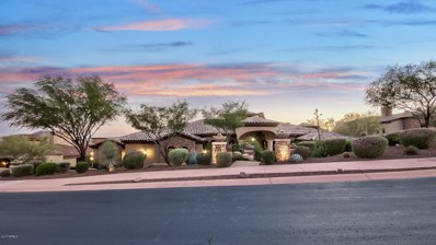9932 N Palisades Boulevard, Fountain Hills, AZ 85268 - MLS#: 5843432
