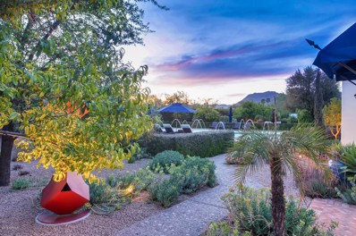 6110 N Kachina Lane, Paradise Valley, AZ 85253 - MLS#: 5843434