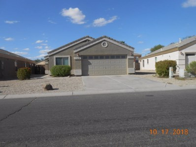 1193 E Anastasia Street, San Tan Valley, AZ 85140 - MLS#: 5843437