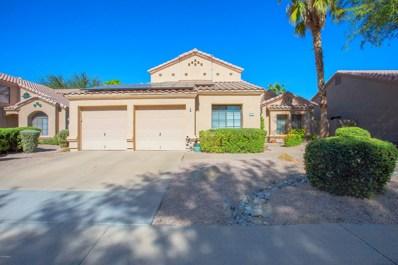 9048 E Karen Drive, Scottsdale, AZ 85260 - MLS#: 5843450