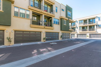 4236 N 27TH Street Unit 35, Phoenix, AZ 85016 - #: 5843453