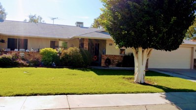 10410 W Saratoga Circle, Sun City, AZ 85351 - MLS#: 5843464