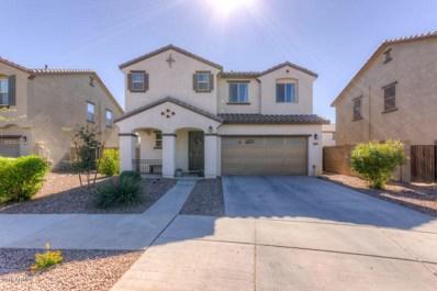21219 E Creekside Drive, Queen Creek, AZ 85142 - MLS#: 5843471