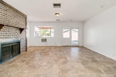 166 E Jacaranda Street, Mesa, AZ 85201 - MLS#: 5843473