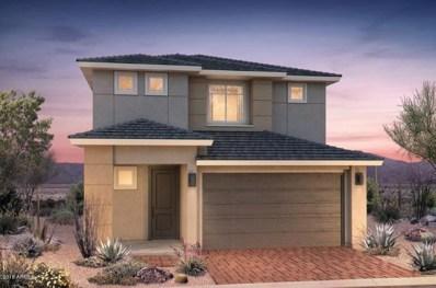 2848 E Riane Road, Phoenix, AZ 85050 - MLS#: 5843477
