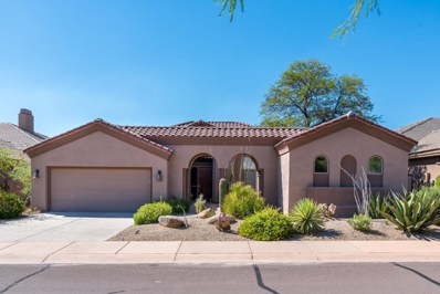 34704 N 93rd Place, Scottsdale, AZ 85262 - MLS#: 5843479