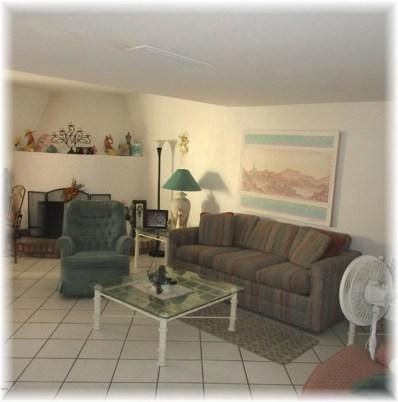 6533 N 7th Avenue Unit 20, Phoenix, AZ 85013 - #: 5843498