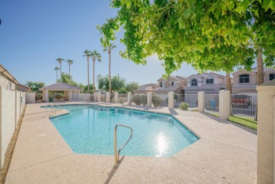 19817 N 49TH Avenue, Glendale, AZ 85308 - #: 5843503