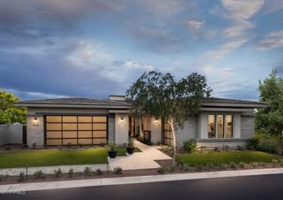 6642 S Triana Lane, Gilbert, AZ 85298 - MLS#: 5843505