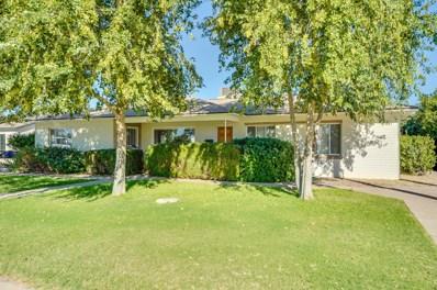 1526 W Windsor Avenue, Phoenix, AZ 85007 - MLS#: 5843512