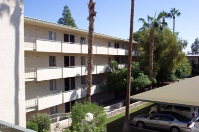 7625 E Camelback Road Unit A333