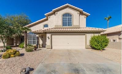 1014 W Kings Avenue, Phoenix, AZ 85023 - #: 5843525