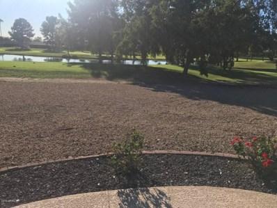 19618 N Palo Verde Drive, Sun City, AZ 85373 - MLS#: 5843549