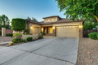 13518 W Earll Drive, Avondale, AZ 85392 - MLS#: 5843551