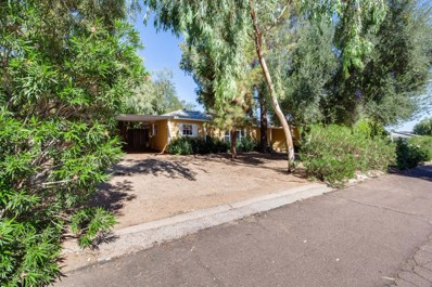 2528 E Hartford Avenue, Phoenix, AZ 85032 - MLS#: 5843556