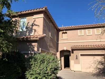 1713 N 113TH Avenue, Avondale, AZ 85392 - MLS#: 5843557