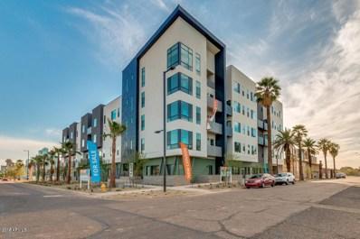 1130 N 2ND Street Unit 312, Phoenix, AZ 85004 - MLS#: 5843570