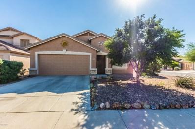 22653 W Yavapai Street, Buckeye, AZ 85326 - MLS#: 5843594