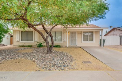 2506 E Michigan Avenue, Phoenix, AZ 85032 - MLS#: 5843600