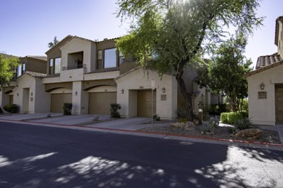 3131 E Legacy Drive Unit 2021, Phoenix, AZ 85042 - MLS#: 5843608