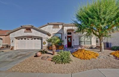 17974 W Camino Real Drive, Surprise, AZ 85374 - MLS#: 5843609