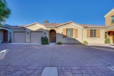 1686 S Desert View Place, Apache Junction, AZ 85120 - #: 5843617