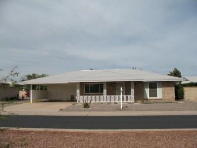 9922 W Alabama Avenue, Sun City, AZ 85351 - MLS#: 5843632