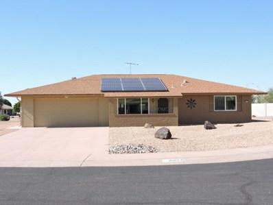 20012 N Matador Court, Sun City, AZ 85373 - MLS#: 5843638