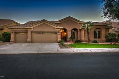 5423 E Ludlow Drive, Scottsdale, AZ 85254 - MLS#: 5843645