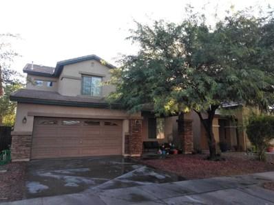 3009 S 89TH Drive, Tolleson, AZ 85353 - MLS#: 5843650