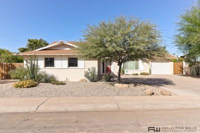 4402 W Berridge Lane, Glendale, AZ 85301 - MLS#: 5843656
