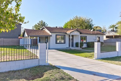2602 N 29TH Street, Phoenix, AZ 85008 - MLS#: 5843660