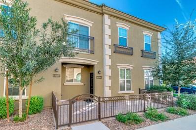 4754 E Red Oak Lane Unit 102, Gilbert, AZ 85297 - MLS#: 5843662
