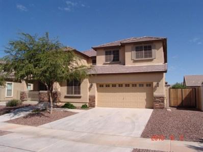 3526 E Eleana Lane, Gilbert, AZ 85298 - MLS#: 5843664