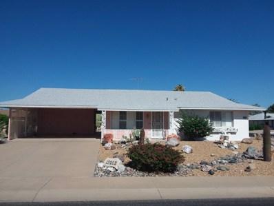 13202 W Keystone Drive, Sun City West, AZ 85375 - MLS#: 5843670