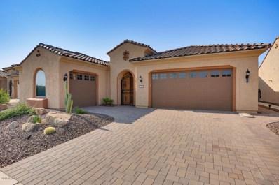 27541 W Tonopah Drive, Buckeye, AZ 85396 - MLS#: 5843681
