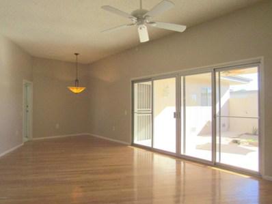 16628 N Boswell Boulevard, Sun City, AZ 85351 - MLS#: 5843694