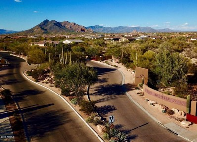 6008 E Calle De Pompas --, Cave Creek, AZ 85331 - MLS#: 5843696
