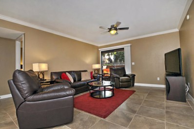 2025 E Campbell Avenue Unit 168, Phoenix, AZ 85016 - #: 5843698
