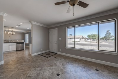 18222 N 18TH Drive, Phoenix, AZ 85023 - MLS#: 5843699