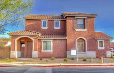 3831 E Flower Court, Gilbert, AZ 85298 - MLS#: 5843707